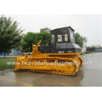 Wholesale Shantui bulldozer SD13 equipped with Cummins 6CTA8,3/C145 engine from china suppliers