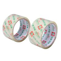 Wholesale Eco - Friendly BOPP Packaging Tape Acrylic Adhesive Offer Printing For Office from china suppliers