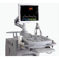 Wholesale Color Doppler (MODEL: FN60E) from china suppliers