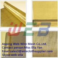 Wholesale Copper wire netting (Anping Manufacturer) from china suppliers