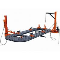 Wholesale Auto Body Frame Machine,Collision Repair,frame rack H-826 from china suppliers