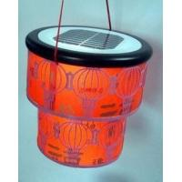 Wholesale high quality royalty solar lantern from china suppliers