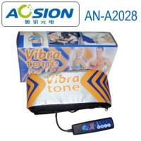 Wholesale Vibra Tone AN-A2028 from china suppliers