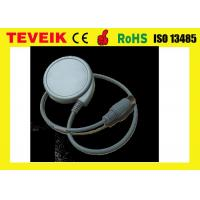Wholesale CE / ROHS Goldway Fetal Transducer For Twins Monitor from china suppliers