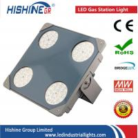 Wholesale 60W Recessed Explosion Proof LED Lighting For Factory / Museum / Shopping Mall from china suppliers