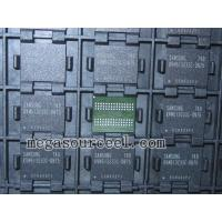 Wholesale Flash Memory IC Chip K4M513233C-DN75 4M x 32Bit x 4 Banks Mobile SDRAM in 90FBGA from china suppliers