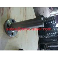 Wholesale High pressure pipe fittings MSS SP44 ASME B16.11, BS3799, MSS-SP-79/SP-83/SP-95-SP/97 from china suppliers