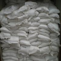 Wholesale Factory producers 99.8% white resin powder price Melamine/Manufacturer supply melamine price from china suppliers