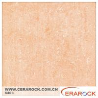 Wholesale Pink color 60x60cm floor tiles from china suppliers