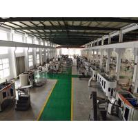 Wholesale High speed energy saving fully auto PET bottle blow molding machine from china suppliers