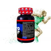 Wholesale T-Up Testosterone Booster Lean Muscle Supplements Nutritional Sports Supplements from china suppliers