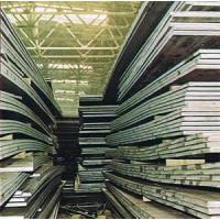 Wholesale Sell:A515Grade60 A515Grade65 A515Grade70 pressure vessels steel plates from china suppliers
