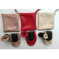 Wholesale Where Can i Buy Ballet Shoes, Most Comfortable Ballet Flats Wholesale from china suppliers