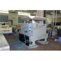 Wholesale Mechanical Vibration Table Testing Equipment 5-180mm Drop Height Range from china suppliers