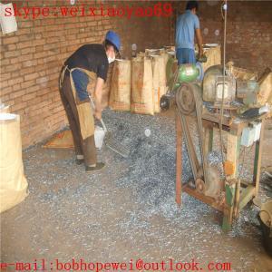 Wholesale steel fiber price ,fiber reinforced concrete/steelfiber shafts/steel fiber reinforced concrete/steel fiber concrete from china suppliers