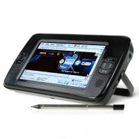 Wholesale 7 inch pocket pc with touch screen from china suppliers