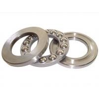 Wholesale OEM Single Row Precision Ball Bearings , Gcr Thrust Ball 7901 A5  DB DF DT from china suppliers