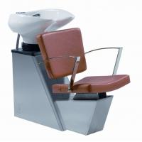 Buy cheap Washing Unit / Shampoo Chair from wholesalers