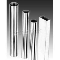 Quality Stainless Steel Welded Pipes 304 for sale