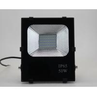 Wholesale High Lumen 30W SMD outdoor LED Floodlight waterproof with CE&Rohs Approval from china suppliers