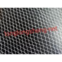Quality Heavy Duty Tough Cast Monofilament Fishing Nets For Purse Seine / Trawl Net for sale