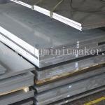 Wholesale 7075 aluminium sheet from china suppliers