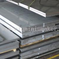 Wholesale 7075 aluminium sheet from china suppliers