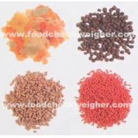 Wholesale Fish Food Machine Professional Manufacturer in China to puff fish  feed in India from china suppliers