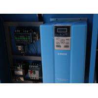 Wholesale 15kW Small Rotary Screw Air Compressor With PM Motor Direct Driven from china suppliers