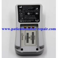 Wholesale Philips Medical Equipment Changeable Components / ECG Replacement Parts Simultaneous Assessment from china suppliers