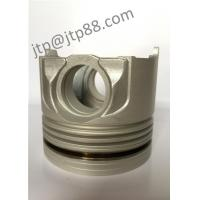Wholesale Diesel engine Piston with oem 1-12111926-0 Auto Engine Standard Piston for ISUZU 10PE1 from china suppliers