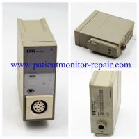 Wholesale PHILIPS M1205A Patient Monitor M1001A ECG Module HEWLETT PACKARD For Repair from china suppliers