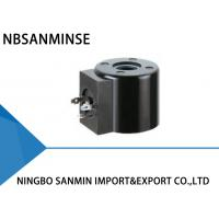 Wholesale 16432 High Standard Solenoid Coils For Hydraulic Valves NBSANMINSE Brand from china suppliers