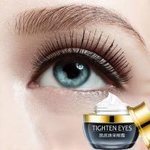 China Reduces Puffiness Anti Wrinkle Eye Cream , Hydrating Eye Cream Regain Skin Elasticity on sale