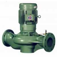 Wholesale SUNWARD QDX Series AC Water Pump from china suppliers