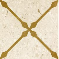 Wholesale Composite Marble Tiles / Magic tiles/Laminated Marble Tiles/Floor tiles from china suppliers