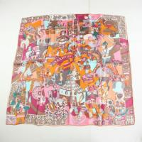 Wholesale Neck Scarves from china suppliers