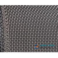 Wholesale Monel Wire Mesh, Monel400 Grade, 8mesh, 0.6mm, Wire 1.0m Wide. from china suppliers