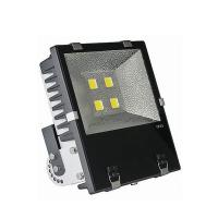 Wholesale 18500~20000lm Super Brightness 200W TG001-Series Bridgelux LED Square Flood Light Meanwell from china suppliers