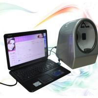 Wholesale Remove melanin instrument Skin Analyzer Machine(FM-Z1) for home, spa use from china suppliers
