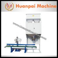Wholesale seed weighing packing machine from china suppliers