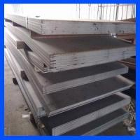 China ASTM A36 Hr Steel Plate (HR0040) on sale