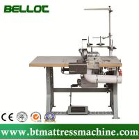 Buy cheap High-Speed Mattress Sewing Machine Bt-FL08 from wholesalers