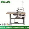 Buy cheap High-Speed Mattress Sewing Machine Bt-FL08 from wholesalers