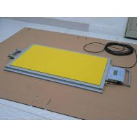 Wholesale Portable Industry truck scale from china suppliers