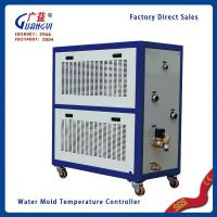 Wholesale industrial temperature controller alibaba wholesale from china suppliers