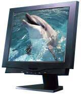 Quality 8/12/13/14/15/17/19 TFT-LCD Monitor for sale