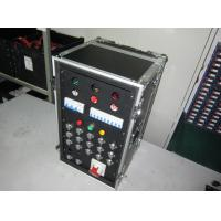 Wholesale 20KW Multi - Port Power Distribution Cabinet For Factory Rental LED Screen from china suppliers