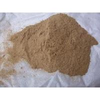Buy cheap Oilfield Drilling Chemicals Liquid Casing For Oil Drilling API Grade Light Powder from wholesalers