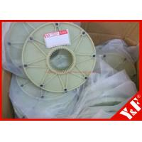 China KTR Bowex Kupplung For Engine Driven Hydraulic Pump Motor Coupling Flywheel Used in Excavators Bulldozers Loaders on sale